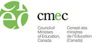 cmec Logo